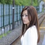 酒井法子の幻の主演作『空蝉の森』来年2.5公開 柄本明ら実力派俳優が集結 主題歌は大黒摩季