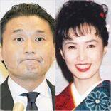 河野景子の再婚報道で元貴乃花親方に「宮沢りえと結婚していれば…」同情声!