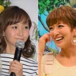 藤本美貴、ママとして尊敬するモーニング娘。の先輩・辻希美と共演 「風格感じる」の声も