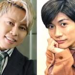 西川貴教、三浦春馬さんとの『堂本兄弟』裏話明かす ファンから感謝の声