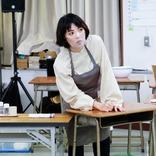開幕直前! 田中麗奈が主演を務め、福士誠治が演出を手がける『おっかちゃん劇場』通し稽古の様子をレポート