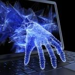 インターネット利用が急増した2020年!サイバー攻撃も急増!? ウェブルートがその実態を調査・分析!「最も危険なマルウェア2020」を発表!