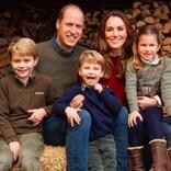 ウィリアム王子・キャサリン妃の家庭は「ごく普通」 地に足のついた暮らしぶりを友人が明かす