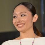 """安藤美姫が誕生日 美しい""""32歳最後のジャンプ""""公開 祝福の声集まる"""