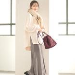40代女性に人気のファッションブランド4選!カジュアル~きれいめまでご紹介