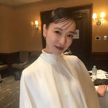 戸田恵梨香に「妊娠してる?」 芸能界のマタハラ報道を振り返る