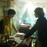 『AWAKE』山田監督、主演の吉沢亮について「撮影中のイメージが強すぎて…」と苦笑い