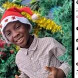 """保護されて5年""""魔女狩り""""で両親に捨てられた男児が7歳に 施設運営者「親を憎まずに教育の機会を」(ナイジェリア)"""