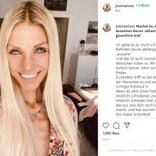 拒食症と12年闘った24歳女性 「自分らしく生きて!」と訴え亡くなる(独)
