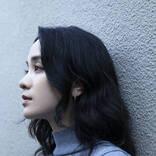 雨のパレード・大澤実音穂(Dr)、映画『僕たちは変わらない朝を迎える』で女優デビュー