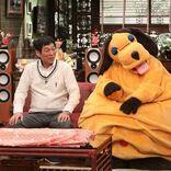 KinKi Kids「今も忘れられない」初の武道館公演でのハプニングとは?25年ぶりに『さんまのまんま』に登場