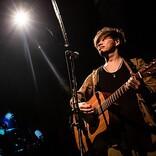 京都の音楽シーン救済プロジェクト始動、TAKUMA(10-FEET)らがコメント