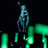 初音ミク「マジカルミライ 2020」終幕!2021年も開催決定!TOKYO公演収録のBlu-ray&DVD4月21日発売