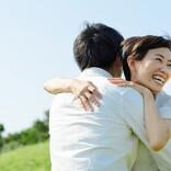 50歳過ぎて再婚なんて…? 実はメリットも多い「熟年再婚」
