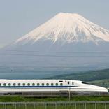 東海道・山陽新幹線のエクスプレス予約、専用カード不要に 訪日外国人はQRコード乗車も