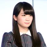 『帰れマンデー』乃木坂・秋元真夏が口説かれる…「問題発言した」
