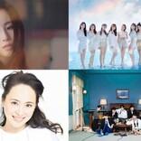 『日本レコード大賞』にNiziU&松田聖子が出演決定 BTSは韓国からパフォーマンス