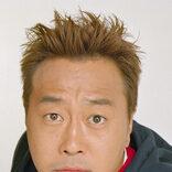 """さまぁ~ず三村、""""日本のコント""""のレベルに言及「お笑いが一番文化が…」"""
