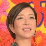 """真矢ミキ、今年は「""""自分と向き合う""""貴重な時間を過ごした」 落ち込んだ時はエレカシの曲に励まされて"""