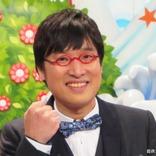 生放送中のトラブルに、山里亮太が…? 対応に「素晴らしい」「ナイスフォロー!」