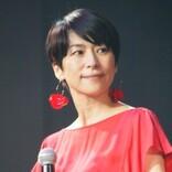 西田尚美「けちょんけちょん」にダメ出しされた過去 初主演映画で演技が分からず「顔色をうかがいながらやっていた」