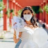 長引くコロナ禍で結婚式もオンライン化…新しい結婚式のカタチ