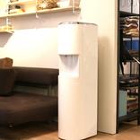人気インテリアスタイリストが教える心地の良い空間を作る方法 「FRECIOUS dewo」新色イベントで披露