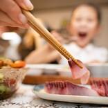 魚を食べたら蕁麻疹が…! 加熱調理しても防げないヒスタミン食中毒