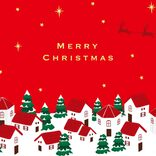 おうち時間を楽しくするクリスマスソング! 最新曲や定番曲のまさかの事実も