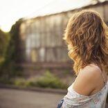 寂しい……。友達ができない人の5つの特徴