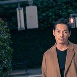 """孤高のMC """"般若""""初の長編ドキュメンタリー『その男、東京につき』般若さんに映画の事から「ジョジョ」の話まで聞いてみた"""