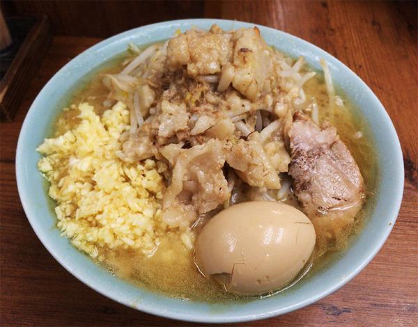 ramen-jiro-ikebukuro8