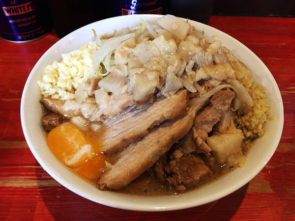 ramen-jiro-aizuwakamatsu10
