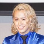 りゅうちぇる、金髪から激変 イメチェン姿 「めっちゃかわいい」「素敵」と好評