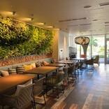 森トラスト、新たに5軒のホテルでワークプレイスを展開