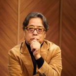 小林よしのり氏「わしを『モーニングショー』に呼んで」TVが言わないコロナ論