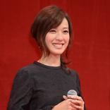"『VS嵐』戸田恵梨香が""後輩女優""に圧力…「ドキュンときた」「たまらん」"