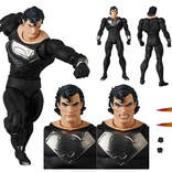 復活したスーパーマンがアクションフィギュアになって発売!