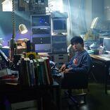 吉沢亮主演『AWAKE』インタビュー映像公開「ちょっと太ろうと…」役作りの一端も明かす
