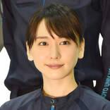 """フワちゃん、新垣結衣の""""超かわいい瞬間""""を明かす「恋ダンスやってるのを…」"""