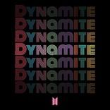 【先ヨミ・デジタル】BTS「Dynamite」9度目の首位獲得なるか クリスマスソングがトップ100に5曲