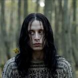 伝説のブラックメタル・バンド「メイヘム」狂乱の青春を描く『ロード・オブ・カオス』R18+で公開