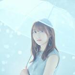 声優・安野希世乃、3rdシングル「フェリチータ/echoes」を3月3日に発売