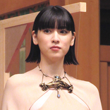 三吉彩花スタイル良すぎ! ドラマ『今際の国のアリス』に注がれる熱視線