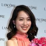 松坂桃李と結婚した戸田恵梨香の発言に『ある疑惑』が浮上 「納得した」「まさか…」
