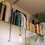築55年のマンションをフルリノベ。視界を遮るものがない、リバーサイドの暮らし(浅草橋) みんなの部屋