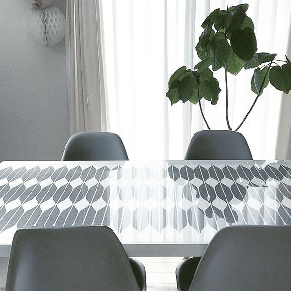 テーブル リメイク DIY10