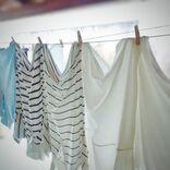 「洗濯してもクサい」を解決!冬の部屋干しを快適に仕上げるコツとは?