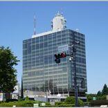 外国人は「NHK受信料」が免除されているのか?