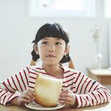 【家電】絶品トーストが焼けちゃう!注目の「新トースター」3選